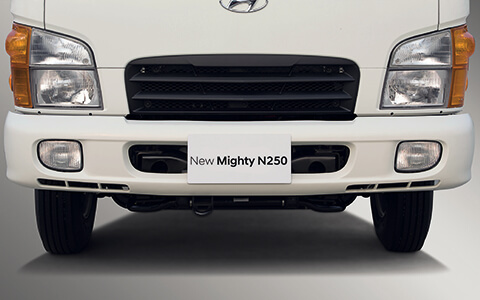den-hyundai-mighty-n250-2.5-tan