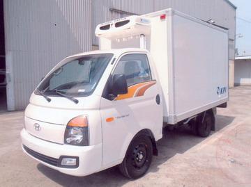 hyundai-porter-150-dong-lanh
