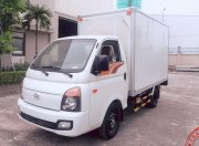 hyundai-1.5-tan-thung-kin-panel