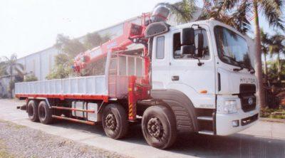 Hyundai-hd320-gan-cau-kanglim-7-tan