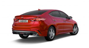 ngoai-that-hyundai-elantra-sports