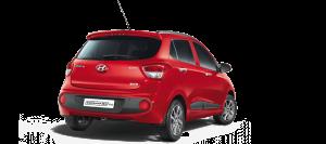 ngoai-that-hyundai-i10-hatchback