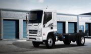 xe tải hyundai 8 tấn mighty ex8